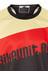 Bikeunit Gravity Pro Långärmad cykeltröja Herr röd/svart